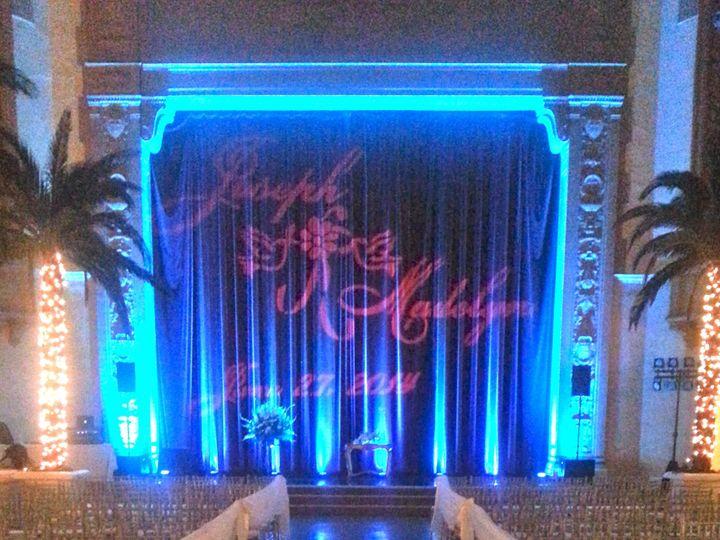 Tmx 1414609605907 Img20140627153608 Hercules, CA wedding dj