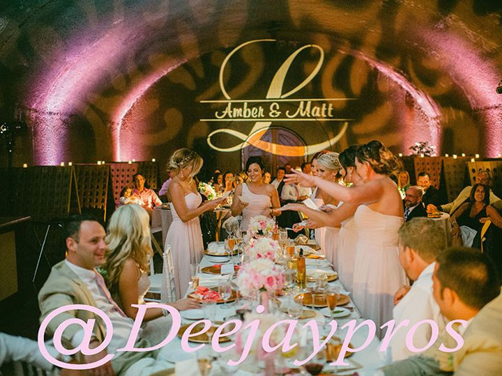 Tmx 1414609621398 Theknotstore Hercules, CA wedding dj