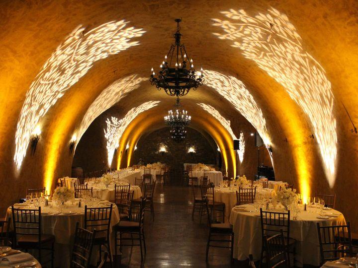 Tmx 1444284729718 Img4212 Hercules, CA wedding dj