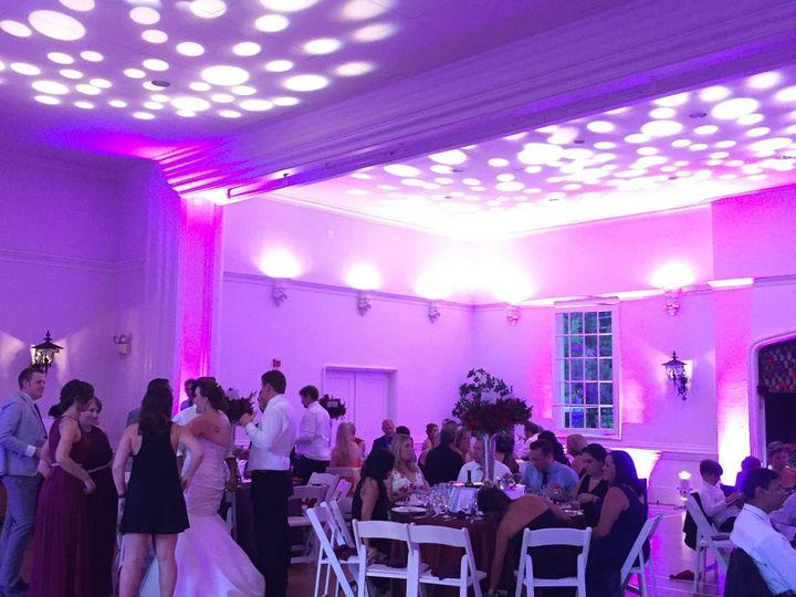 Tmx 1444414490117 Img1914 Hercules, CA wedding dj