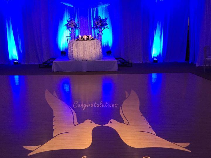 Tmx 1444414744858 Img1896 Hercules, CA wedding dj