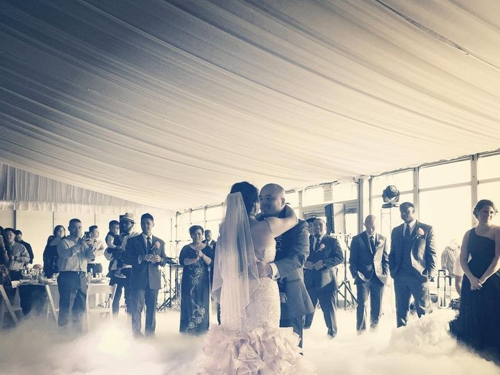 Tmx 1444415786600 Img1560 Hercules, CA wedding dj
