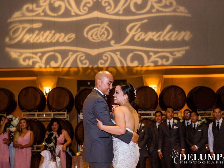 Tmx 1448348310553 Delumpacagonotdeejaypros 009 Hercules, CA wedding dj
