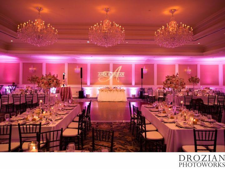 Tmx 1468910400060 Drozian Photoworks Ahmari 0758 Hercules, CA wedding dj