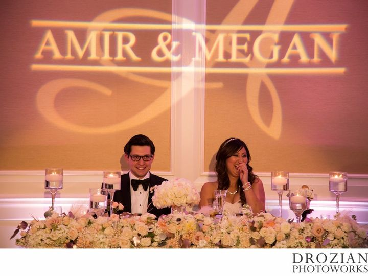 Tmx 1468910400225 Drozian Photoworks Ahmari 0901 Hercules, CA wedding dj