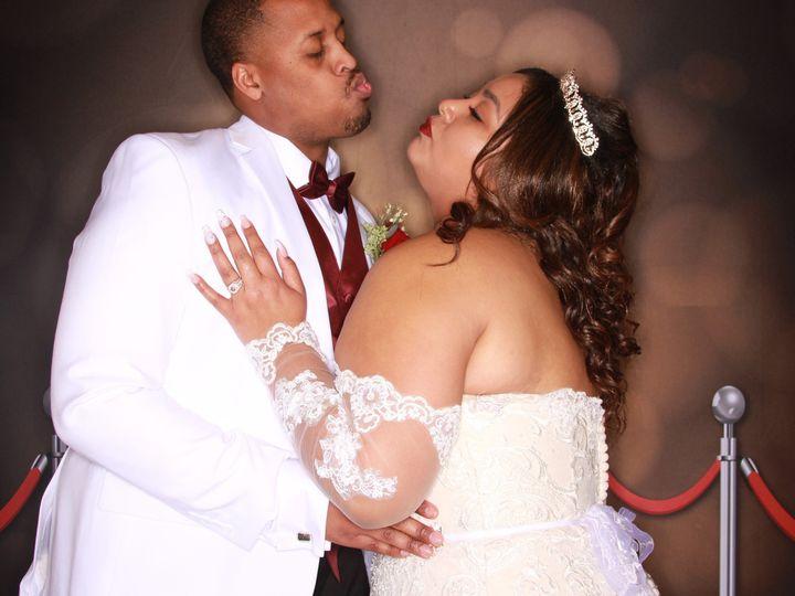 Tmx Img 0165 51 499509 158347307088702 Hercules, CA wedding dj