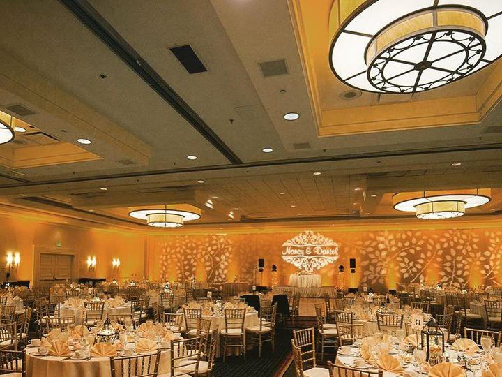 Tmx Img 1434 51 499509 1559105098 Hercules, CA wedding dj