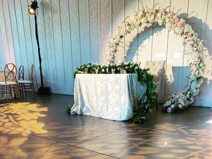 Tmx Img 1541 51 499509 1559105101 Hercules, CA wedding dj