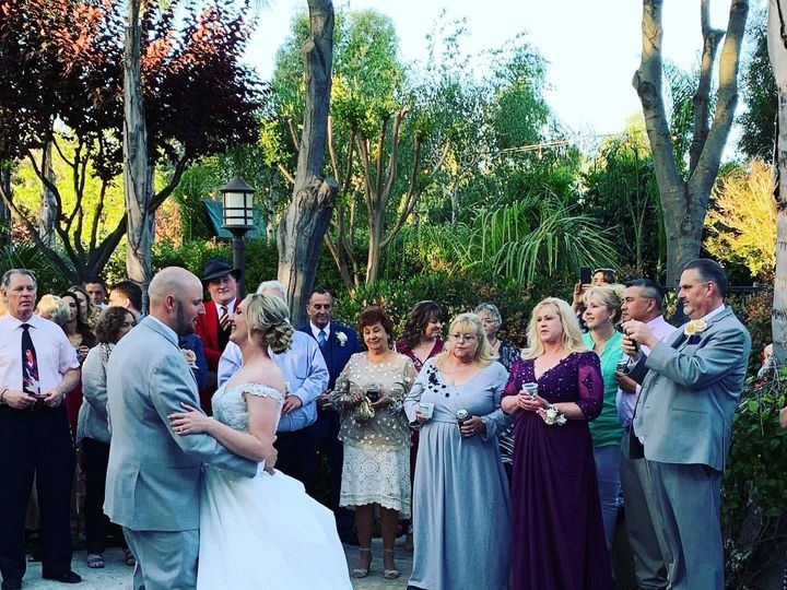 Tmx Img 1698 51 499509 1559105104 Hercules, CA wedding dj