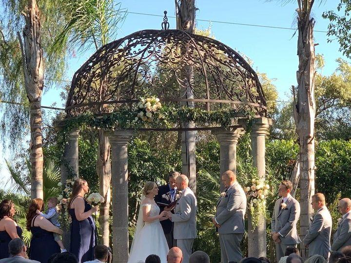 Tmx Img 1699 51 499509 1559105105 Hercules, CA wedding dj