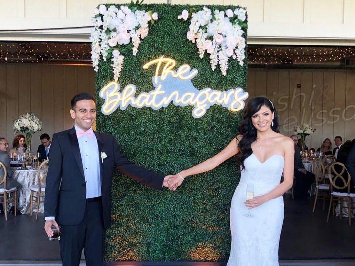Tmx Img 1770 51 499509 1559105111 Hercules, CA wedding dj