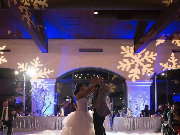 Tmx Img 7752 51 499509 1559105115 Hercules, CA wedding dj