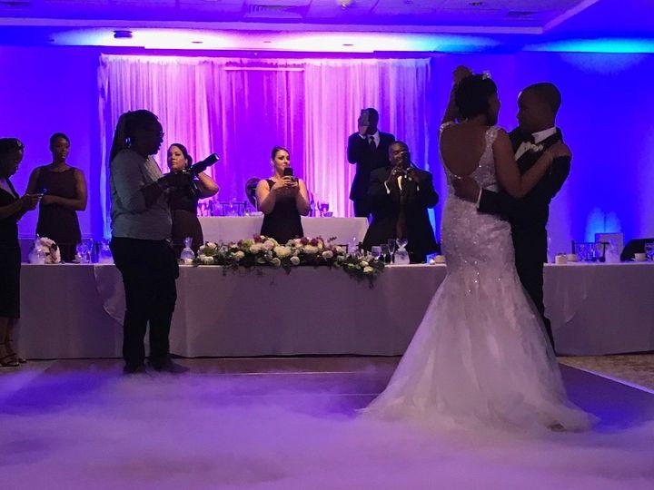Tmx Img 9597 51 499509 1559105136 Hercules, CA wedding dj