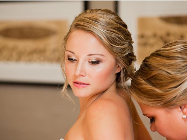 Tmx Img 2738 51 1010609 Chicago, IL wedding beauty