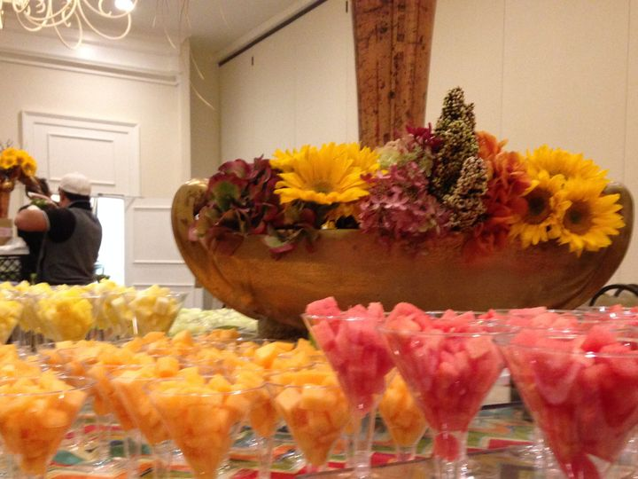 Tmx Photo Oct 16 1 02 05 Pm 51 1040609 Rock Hill, NY wedding catering
