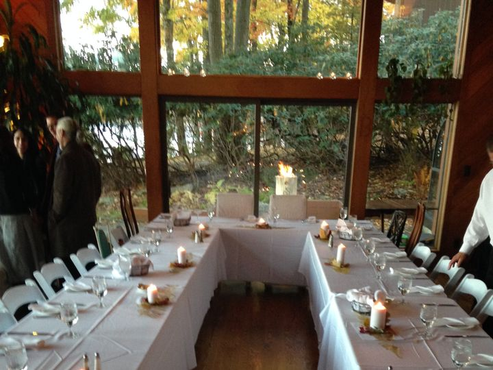 Tmx Photo Oct 17 5 51 44 Pm 51 1040609 Rock Hill, NY wedding catering