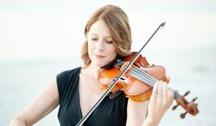 The Vanderbilt Strings