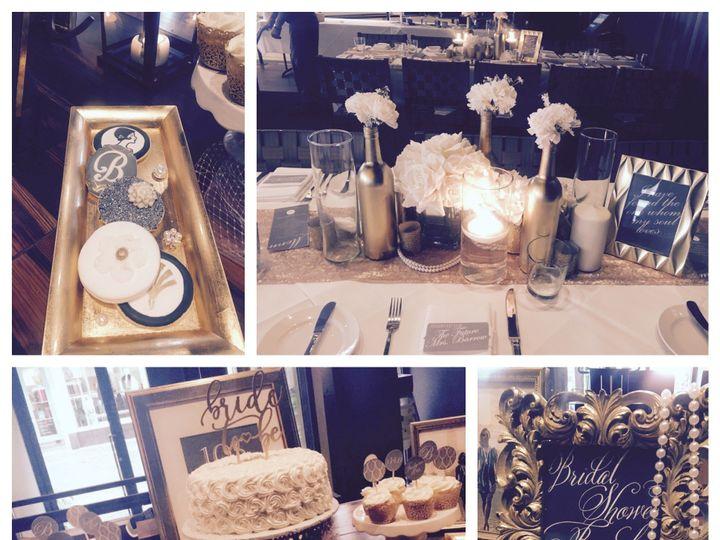 Tmx 1478658618875 Img6843 Charlotte wedding eventproduction