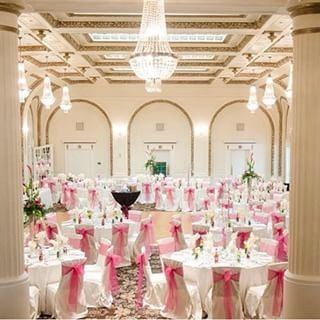 Hotel blackhawk venue davenport ia weddingwire 800x800 1444141246732 108650613006388767735031955923509n 800x800 1444141250592 1129691716403539062363741972624553n junglespirit Image collections