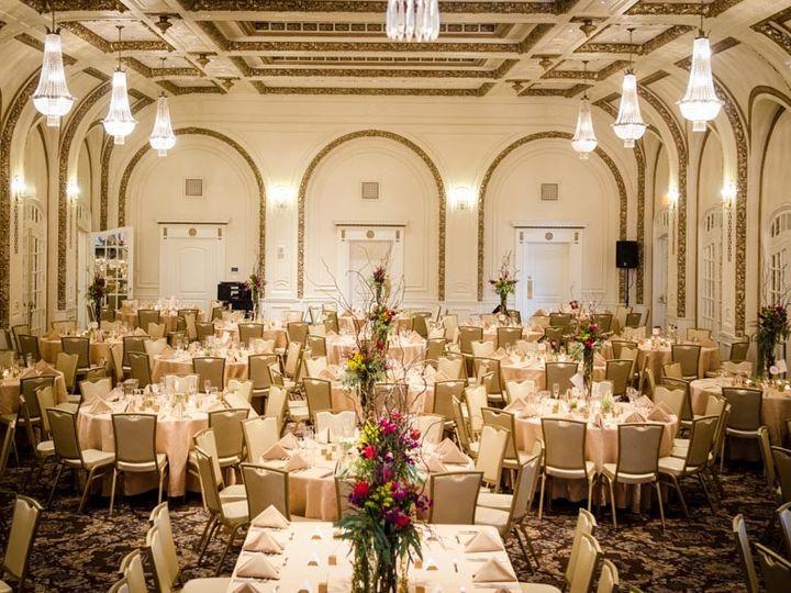 Tmx 1456349566053 Ottier Davenport, Iowa wedding venue