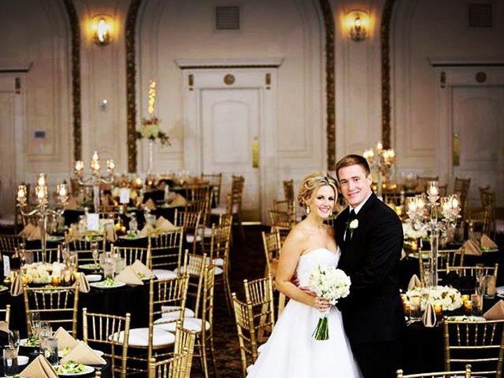 Tmx 1462215553378 Fullsizerender Davenport, Iowa wedding venue
