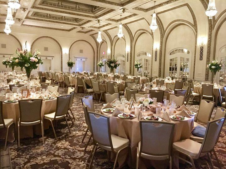 Tmx 1493057067346 Photo Apr 22 6 25 45 Pm Davenport, Iowa wedding venue