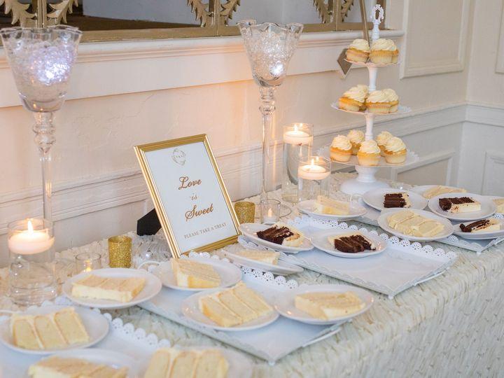 Tmx Dessert Bar 51 480609 158144100115495 Davenport, Iowa wedding venue