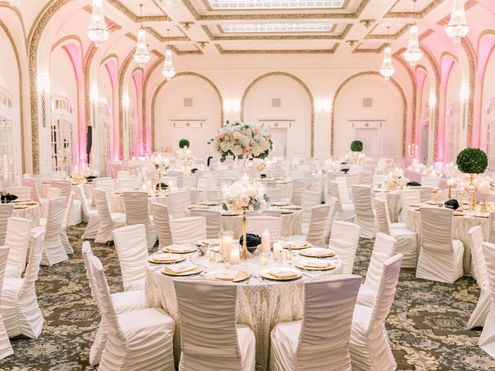 Tmx Ewers Snider 51 480609 158144117265560 Davenport, Iowa wedding venue