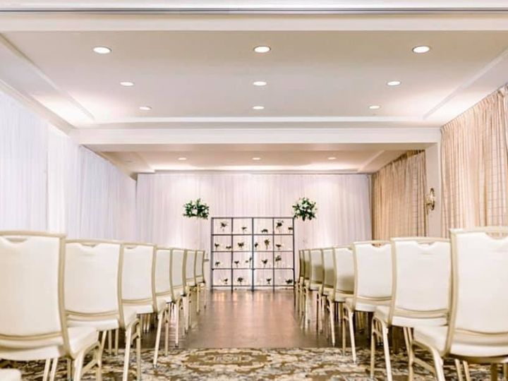 Tmx Froeschle Baber Ceremony 51 480609 158144197548330 Davenport, Iowa wedding venue
