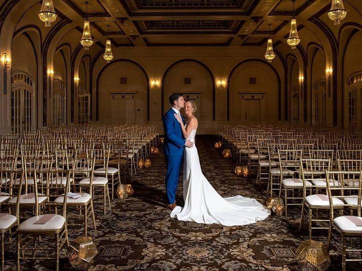 Tmx Koenig Neimants 51 480609 158144242782462 Davenport, Iowa wedding venue