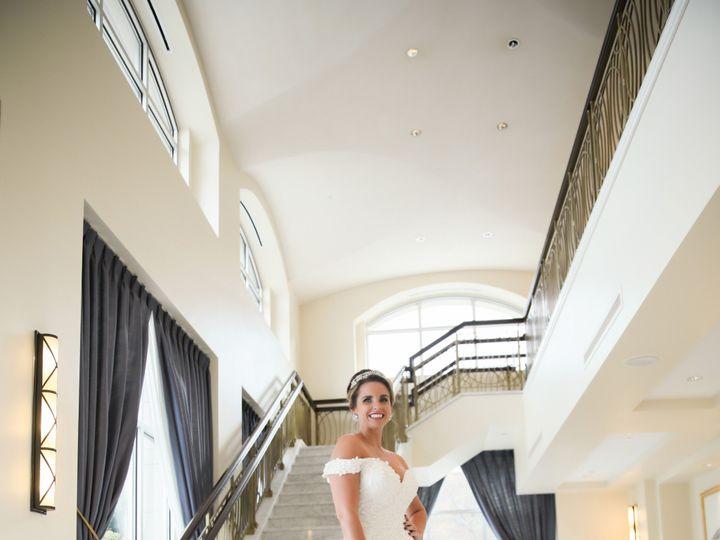 Tmx Lobby 51 480609 158144173753451 Davenport, Iowa wedding venue