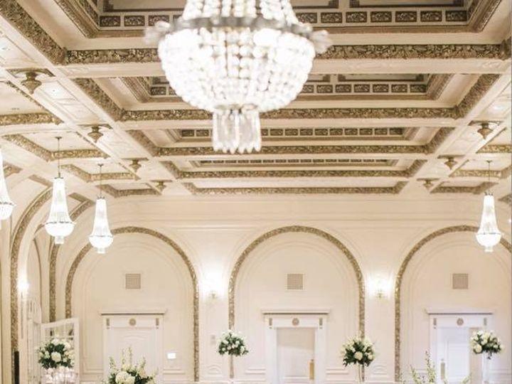 Tmx Mortierkrausereception 51 480609 158143885176941 Davenport, Iowa wedding venue
