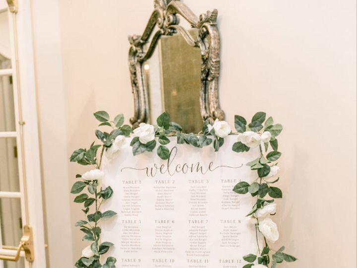 Tmx Welcome Sign 51 480609 158144131763999 Davenport, Iowa wedding venue