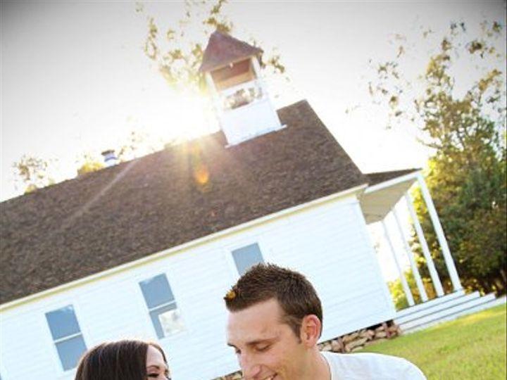 Tmx 1335548773317 Santoseng0141tu Valley Springs, CA wedding photography