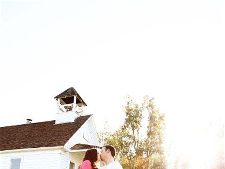 Tmx 1335548878107 Santoseng0263 Valley Springs, CA wedding photography