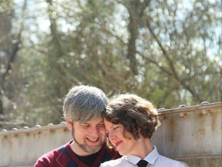 Tmx 1335549792792 Brennaneng0162 Valley Springs, CA wedding photography