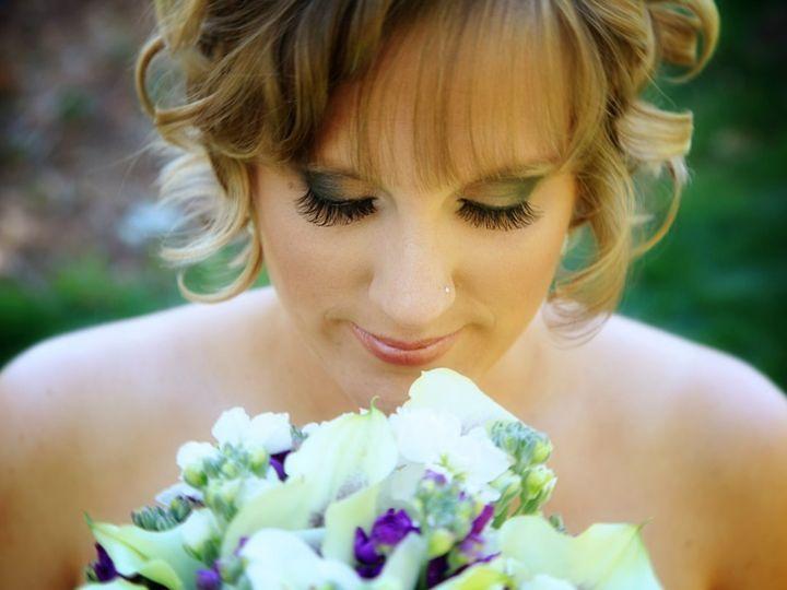 Tmx 1361920185386 Evanswd0312tu Valley Springs, CA wedding photography