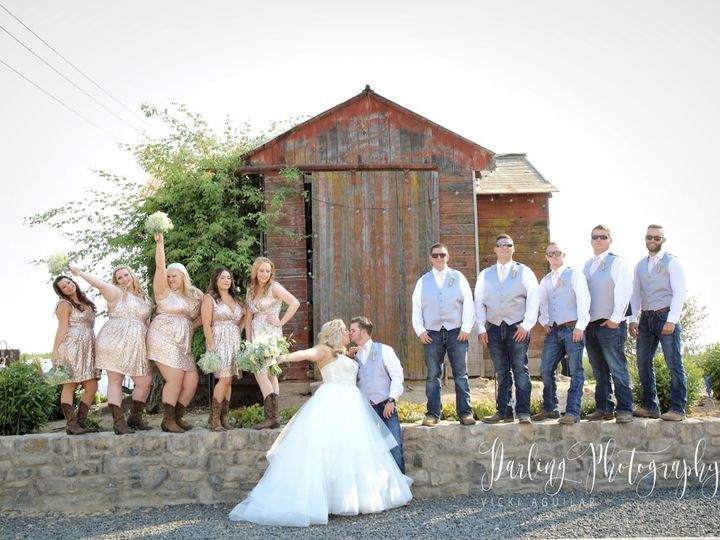 Tmx Agustini Wd 1268 New 51 90609 Valley Springs, CA wedding photography