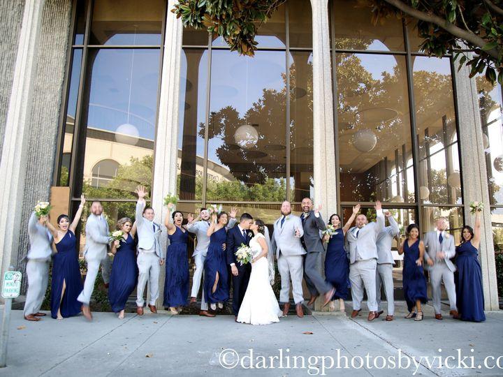 Tmx Alejandre Wd 1137 New 51 90609 Valley Springs, CA wedding photography