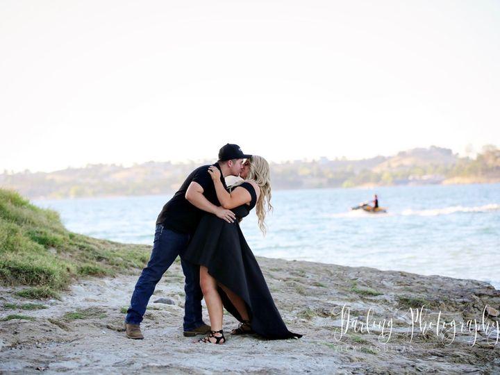 Tmx Bailey Cheyenne 0417 New 51 90609 158993306696239 Valley Springs, CA wedding photography