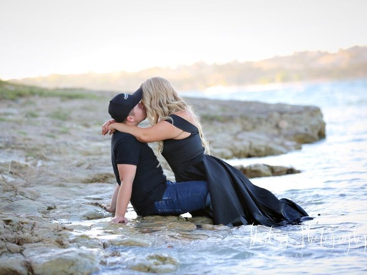 Tmx Bailey Cheyenne 0661 New 51 90609 158993306687385 Valley Springs, CA wedding photography