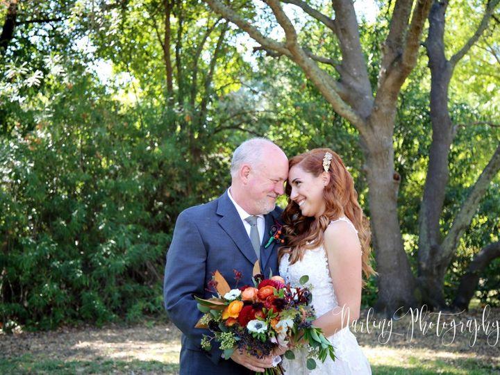 Tmx Briggs Wd 0943 New 51 90609 158993313141847 Valley Springs, CA wedding photography