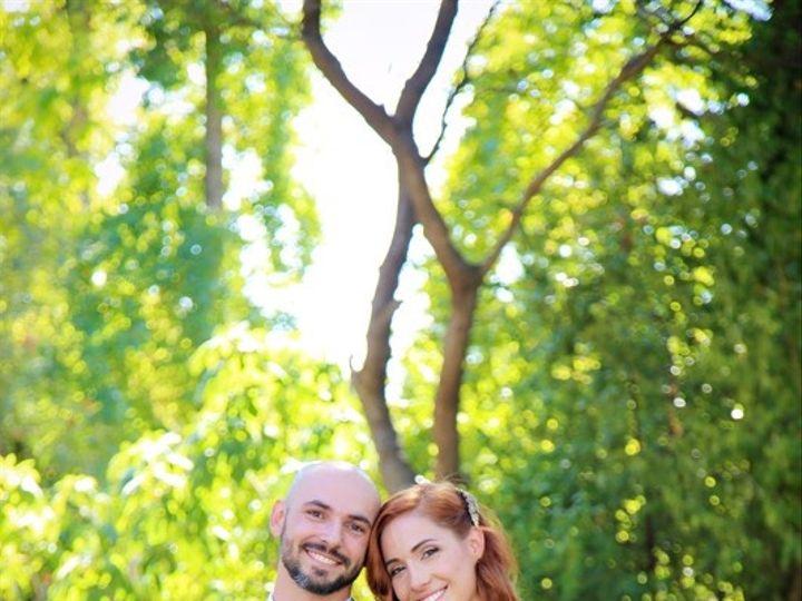 Tmx Briggs Wd 1109 New 51 90609 158993313127766 Valley Springs, CA wedding photography