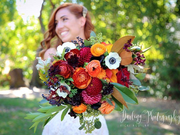 Tmx Briggs Wd 1188 New 51 90609 158993313173492 Valley Springs, CA wedding photography