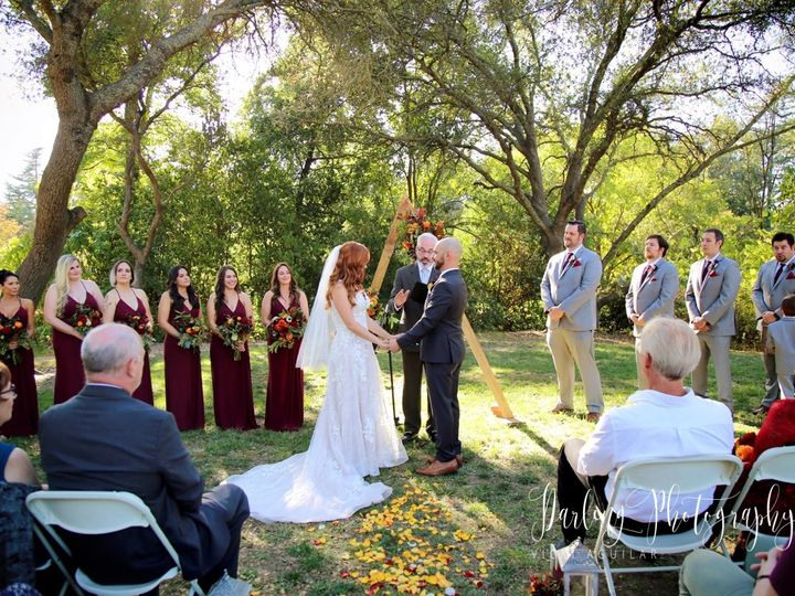 Tmx Briggs Wd 1810 New 51 90609 158993313289208 Valley Springs, CA wedding photography