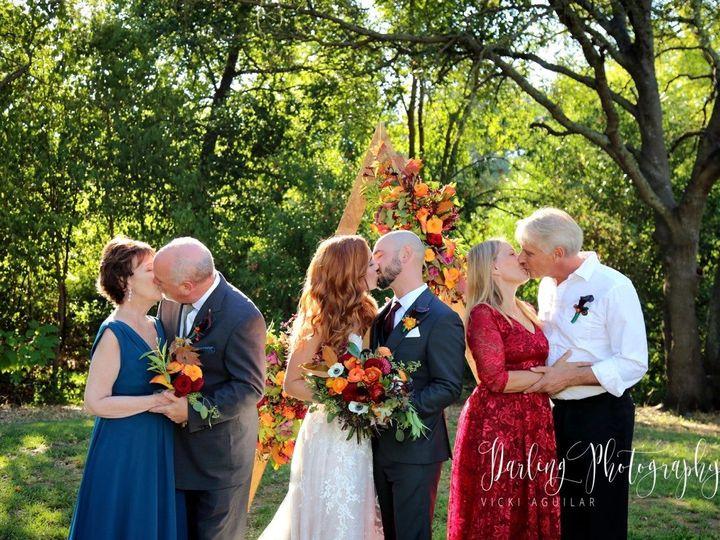 Tmx Briggs Wd 1901 New 51 90609 158993313372013 Valley Springs, CA wedding photography