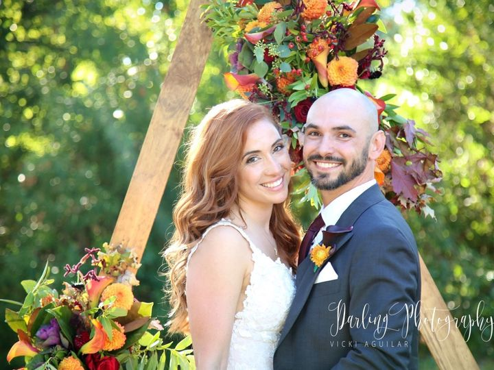 Tmx Briggs Wd 1995 New 51 90609 158993313230641 Valley Springs, CA wedding photography