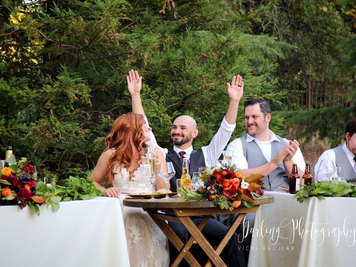 Tmx Briggs Wd 2392 New 51 90609 158993313394502 Valley Springs, CA wedding photography