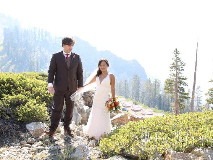 Tmx Clark Wd 1463 New 51 90609 Valley Springs, CA wedding photography