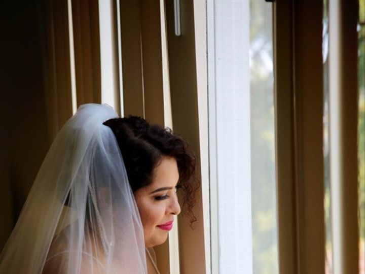 Tmx Duran Wd 2019 0282 New 51 90609 158993313395562 Valley Springs, CA wedding photography